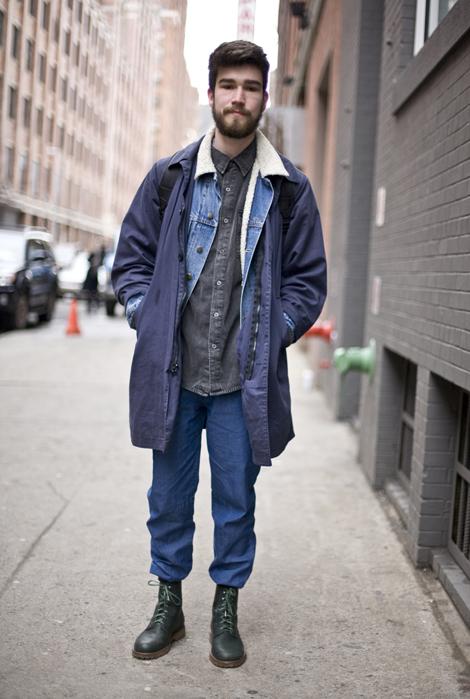 newyork,fashion,041410