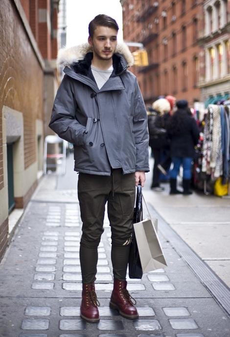 nyny,street,style,121610a